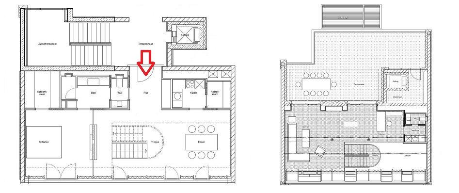 mark fiedler immobilien n he holbeinsteg. Black Bedroom Furniture Sets. Home Design Ideas